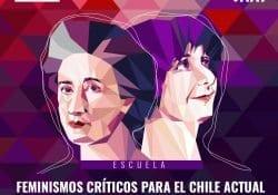 Sesión 1: Feminismo y política. Desafíos y dilemas
