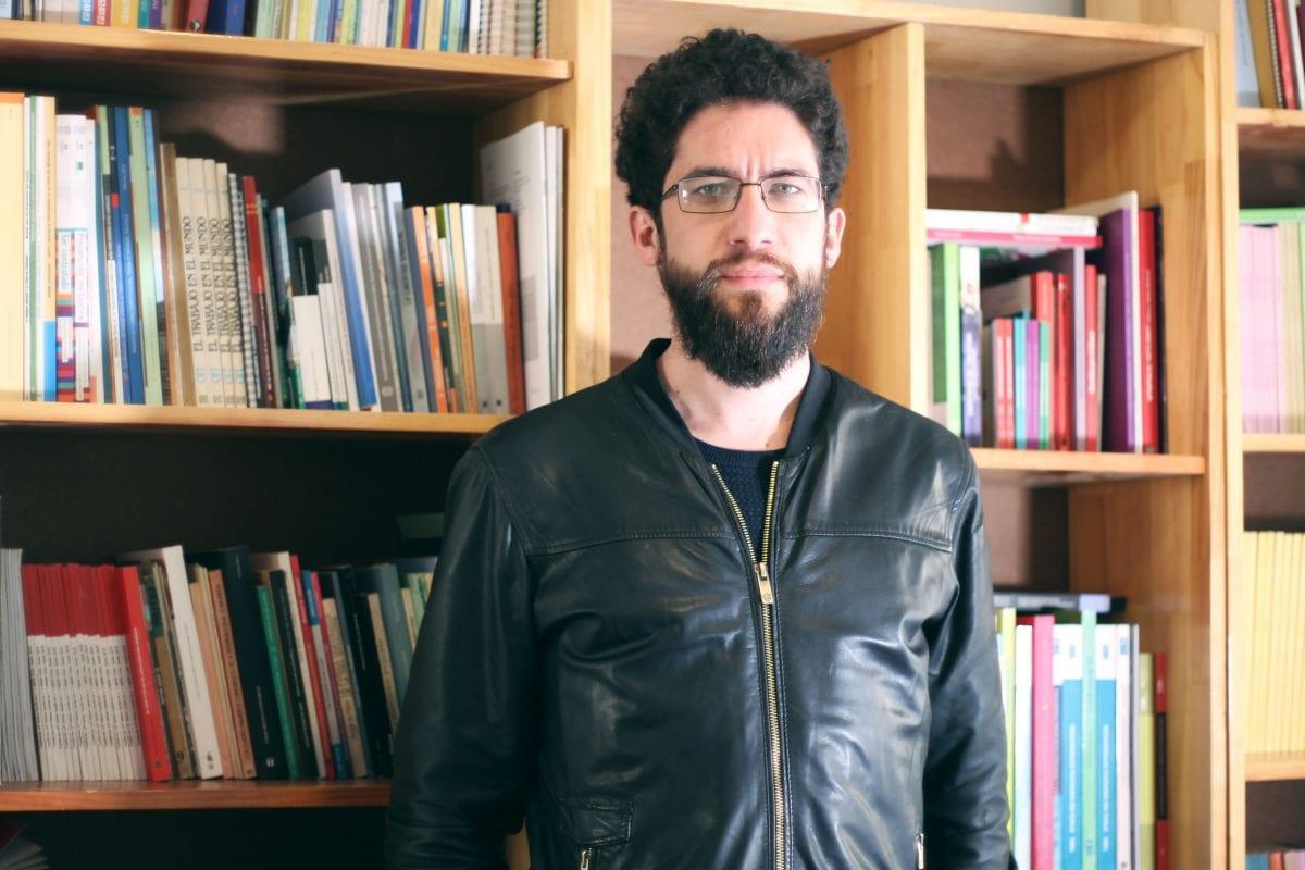 Giorgio Boccardo
