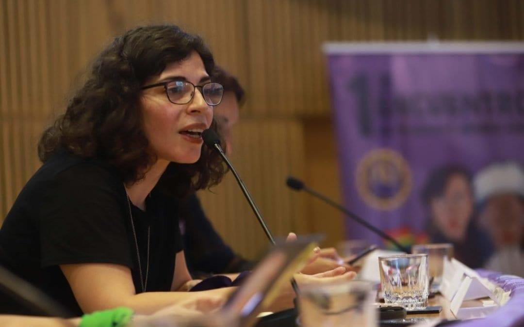 Ni biombos, ni patriarcado en las aulas: reflexiones sobre la educación de las mujeres en Chile