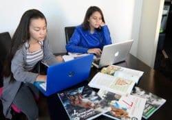 En crisis sanitaria: una educación al servicio de la vida