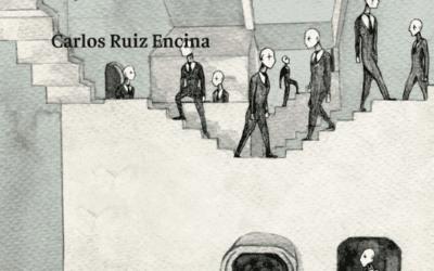 La política en el neoliberalismo. Experiencias latinoamericanas