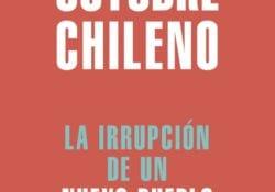 Entrevista a Carlos Ruiz en Revista Plebeya