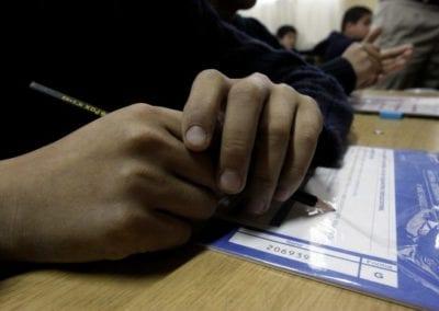 Crisis educativa y pandemia: pongamos la vida en el centro