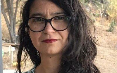 """Investigadora Pierina Ferretti sobre el aborto en Chile: """"Sin movilizaciones, sin movimiento feminista, no existiría este debate"""""""